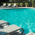 Temecula Creek Inn Pool