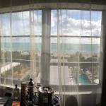 Bilde fra Shelborne Wyndham Grand South Beach