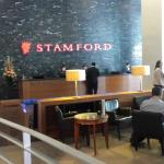 Photo of Stamford Plaza Auckland