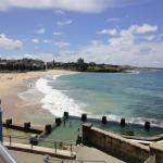 Photo de Coogee Bay Hotel