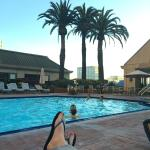 Foto di The Fairmont San Jose