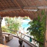 Photo of Eurostars Hacienda Vista Real