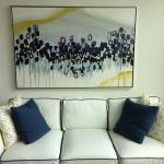 The New Inchcolm Hotel & Suites Brisbane - MGallery Collection Foto