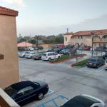 Photo of Howard Johnson Inn & Suites Pico