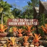 Foto van Green View Village Resort