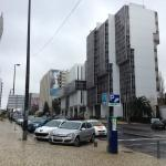 Photo of Novotel Lisboa