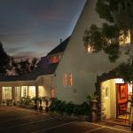 Northcliff Manor Guest House Foto