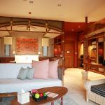 Photo of Kamalaya Koh Samui