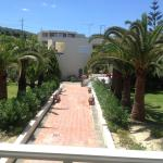 Photo of Hotel Eleftheria