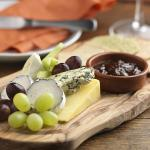 Local and Artisan Cheeses