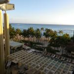 Foto de Hyatt Regency Waikiki Resort & Spa