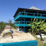 Photo de Negril Escape Resort & Spa