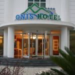 ‪Onis Hotel‬
