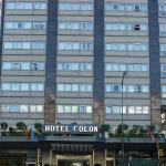 Photo of Exe Hotel Colon