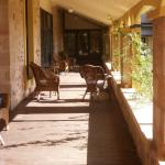 Foto de Mount Lofty House - MGallery Collection