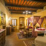 Photo of Hotel Palazzo del Capitano Exclusive Wellness & Relais