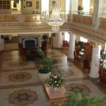 Foto French Lick Resort