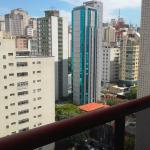 Photo de Mercure Sao Paulo Paulista