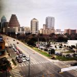 Foto de Embassy Suites Austin - Downtown/Town Lake Austin Texas