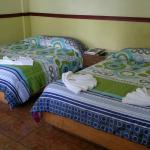 Photo of Hotel Wagelia Dominica