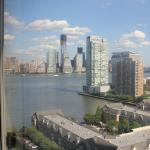 The Westin Jersey City, Newport照片