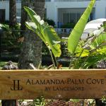 Photo de Alamanda Palm Cove by Lancemore