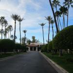The Scottsdale Resort and Conference Center Foto