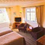 Dormy House Hotel West Runton