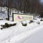 Mountain Laurel Resort & Spa Foto