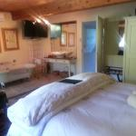 Foto de Armagh Country Lodge