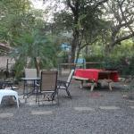 Photo of Congo's Hostel & Camping