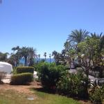 Photo de Don Carlos Leisure Resort & Spa