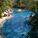 Photo de Ao Chalong Villa & Spa
