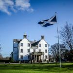 Photo de Prestonfield