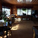Copper Kettle Motel Cottages의 사진