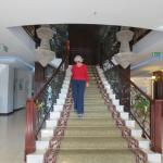 Photo of Hotel President Solin