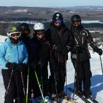 Foto di Boyne Mountain Resort
