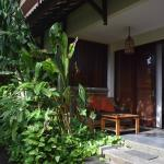 Bilde fra Kuta Seaview Boutique Resort & Spa