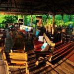 Photo de Alor Divers Eco Resort