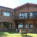 Photo of La Casa de la Bodega -Wine Boutique Hotel