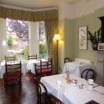 Ravenhill Guesthouse resmi