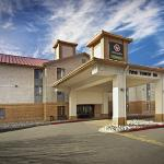 Photo de Red Lion Inn & Suites Denver Airport