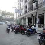 Photo of Star Hotel Patong