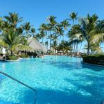 Фотография Dreams Palm Beach Punta Cana