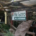 Photo of De Loro Inn & Restaurant