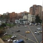 Photo de Bogota Plaza Summit Hotel