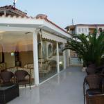 Photo of Aristoteles Beach Hotel