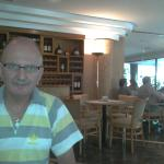 Photo of Hotel Solans Riviera
