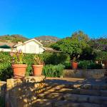 San Ysidro Ranch, a Ty Warner Property Foto