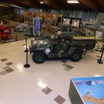 Michigan Military Technical & Historical Society